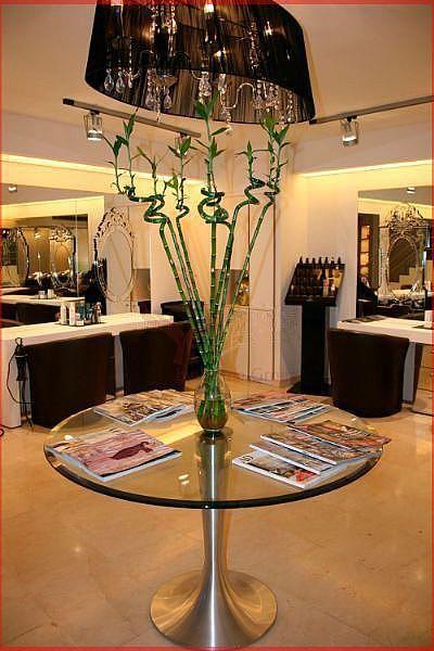Salón - Local en alquiler en paseo De la Bonanova, Les Tres Torres en Barcelona - 323452146