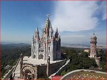 Entorno - Local en alquiler en paseo De la Bonanova, Les Tres Torres en Barcelona - 323452148