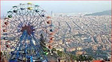Entorno - Local en alquiler en paseo De la Bonanova, Les Tres Torres en Barcelona - 323452149