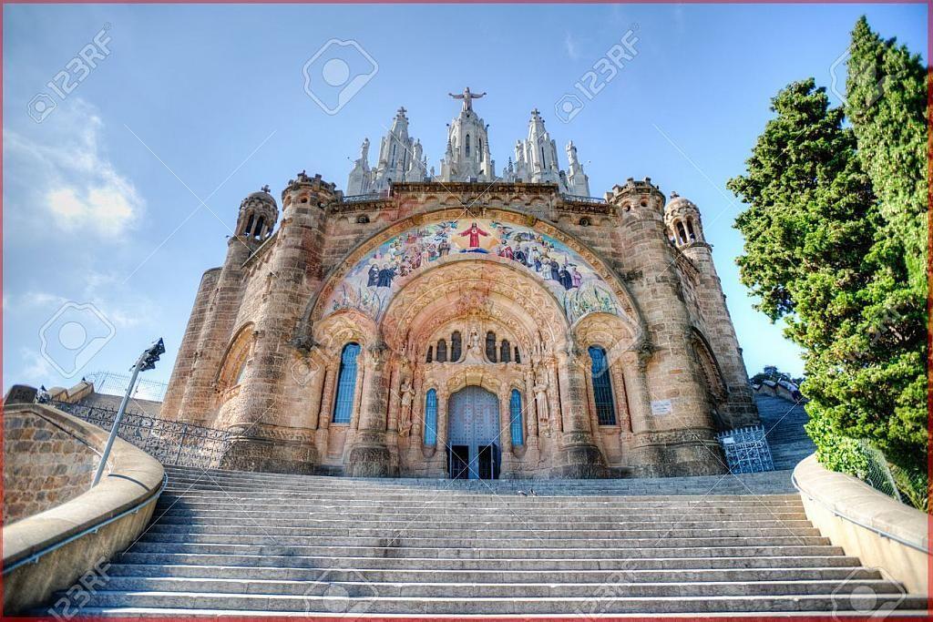 Entorno - Local en alquiler en paseo De la Bonanova, Les Tres Torres en Barcelona - 323452151