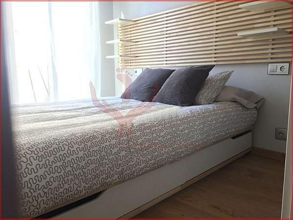 Piso en alquiler en calle Estruc, El Gótic en Barcelona - 323957223
