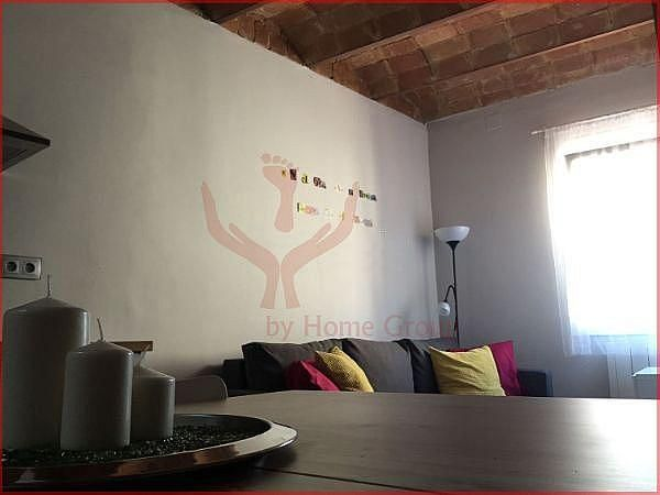 Piso en alquiler en calle Estruc, El Gótic en Barcelona - 323957226