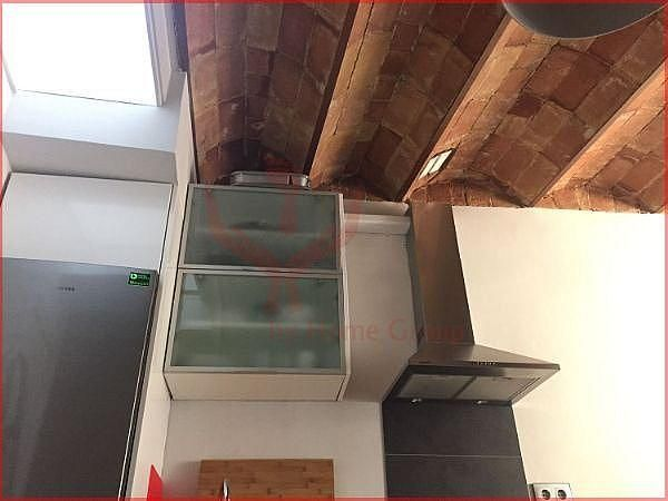 Piso en alquiler en calle Estruc, El Gótic en Barcelona - 323957235