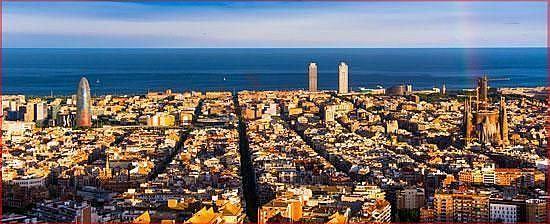 Piso en alquiler en calle Josep Anselm Clavé, El Gótic en Barcelona - 335212182