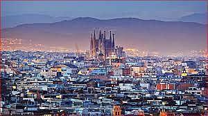 Piso en alquiler en calle Josep Anselm Clavé, El Gótic en Barcelona - 335212196