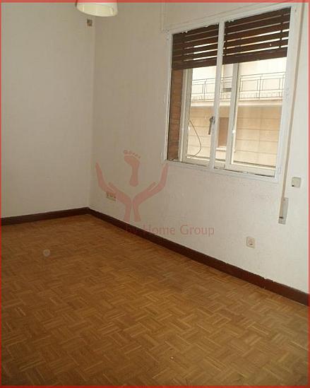 Piso en alquiler en calle Rogent, El Clot en Barcelona - 339100178