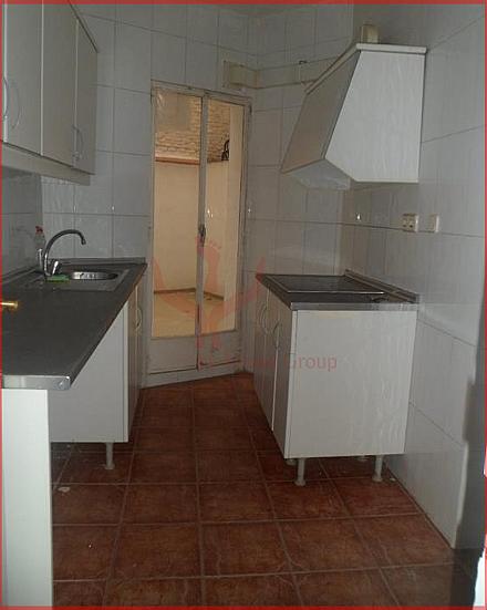 Piso en alquiler en calle Rogent, El Clot en Barcelona - 339100182