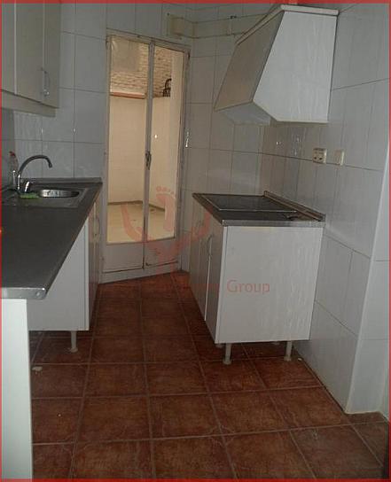 Piso en alquiler en calle Rogent, El Clot en Barcelona - 339100185
