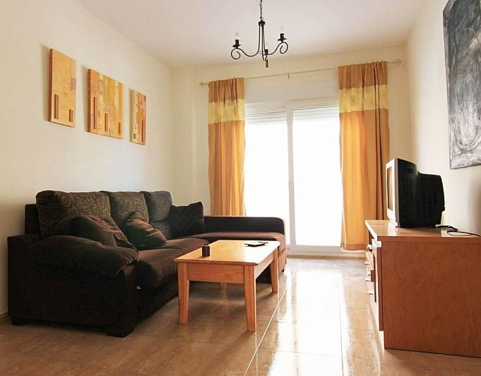 - Apartamento en venta en calle Avda Lepanto Derecha, Benitachell/Poble Nou de Benitatxell (el) - 276825200