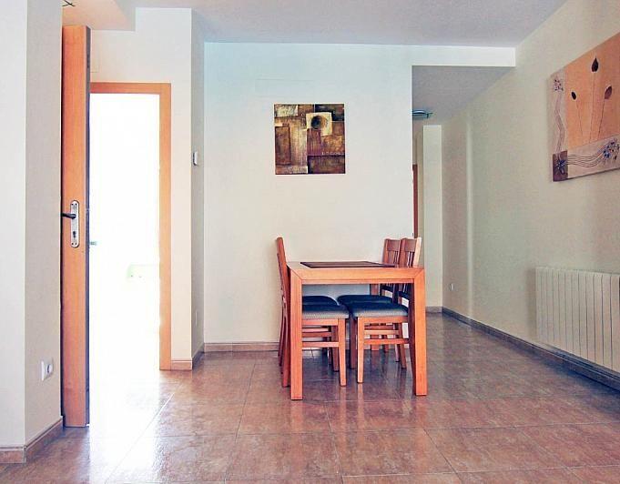 - Apartamento en venta en calle Avda Lepanto Derecha, Benitachell/Poble Nou de Benitatxell (el) - 276825206