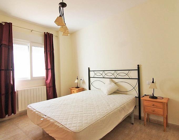 - Apartamento en venta en calle Avda Lepanto Derecha, Benitachell/Poble Nou de Benitatxell (el) - 276825209