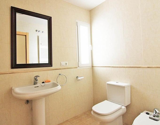 - Apartamento en venta en calle Avda Lepanto Derecha, Benitachell/Poble Nou de Benitatxell (el) - 276825212