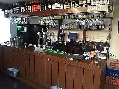 Bar en alquiler en calle Prosperidad, Prosperidad en Madrid - 323488599