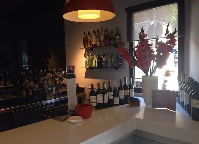 Bar en alquiler en barrio Concha Espina, Prosperidad en Madrid - 165047294