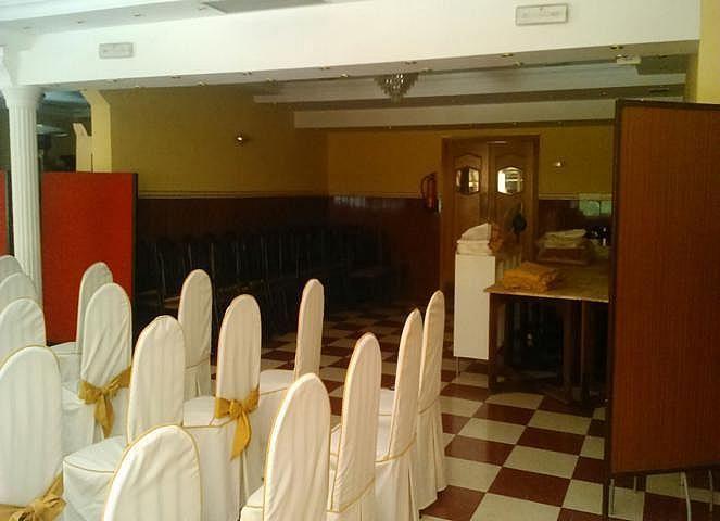 Restaurante en alquiler en calle Mostoles, Centro en Móstoles - 218043298