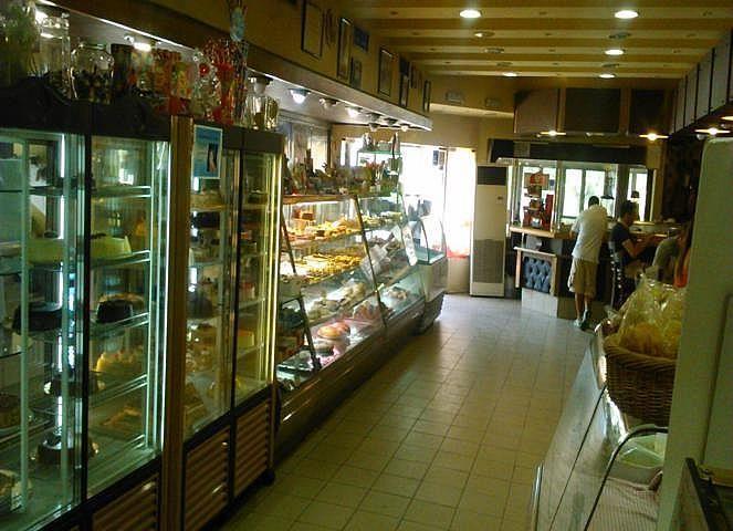 Restaurante en alquiler en calle Mostoles, Centro en Móstoles - 218043300