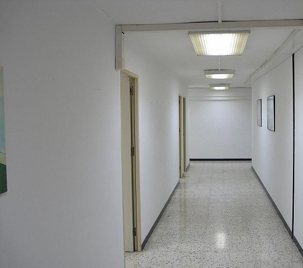 Oficina en alquiler en calle Calàbria, Eixample esquerra en Barcelona - 257031082