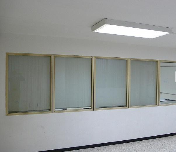 Oficina en alquiler en calle Calàbria, Eixample esquerra en Barcelona - 257031084