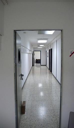 Oficina en alquiler en calle Calàbria, Eixample esquerra en Barcelona - 257031098