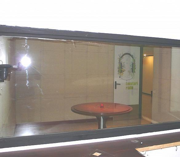 Oficina en alquiler en calle Calàbria, Eixample esquerra en Barcelona - 257031103