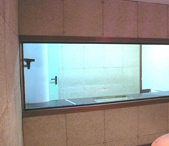 Oficina en alquiler en calle Calàbria, Eixample esquerra en Barcelona - 257031106