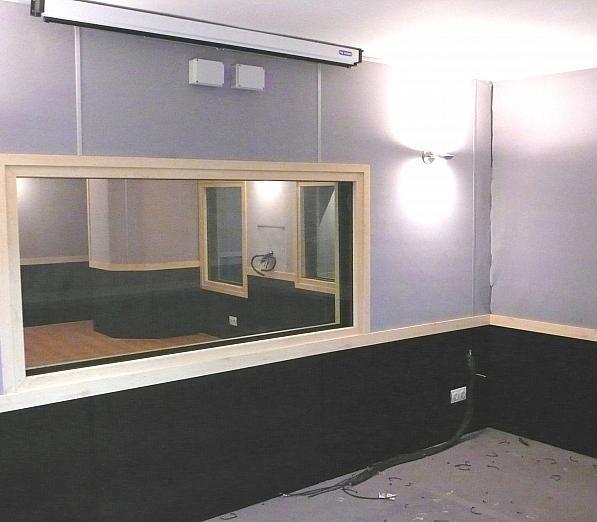 Oficina en alquiler en calle Calàbria, Eixample esquerra en Barcelona - 257031108