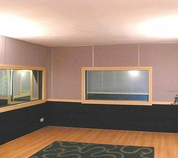 Oficina en alquiler en calle Calàbria, Eixample esquerra en Barcelona - 257031110