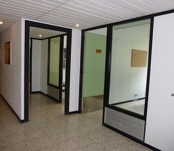 Oficina en alquiler en calle Calàbria, Eixample esquerra en Barcelona - 257031111
