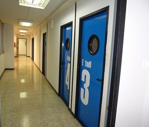 Oficina en alquiler en calle Calàbria, Eixample esquerra en Barcelona - 257031114