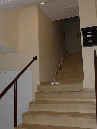 Oficina en alquiler en calle Calàbria, Eixample esquerra en Barcelona - 257031116