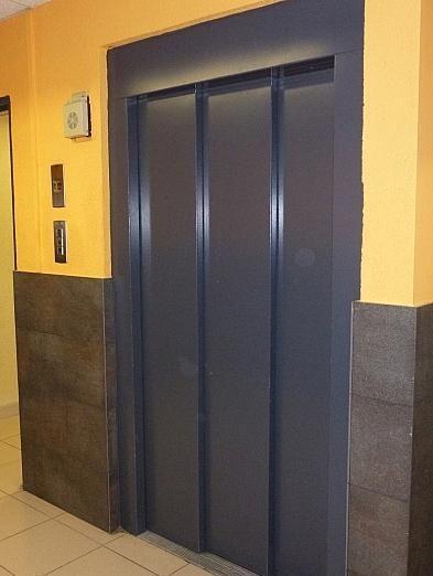 Oficina en alquiler en calle Calàbria, Eixample esquerra en Barcelona - 257031118