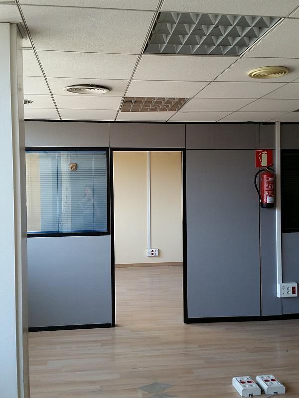 Oficina en alquiler en rambla Catalunya, Eixample dreta en Barcelona - 259546590