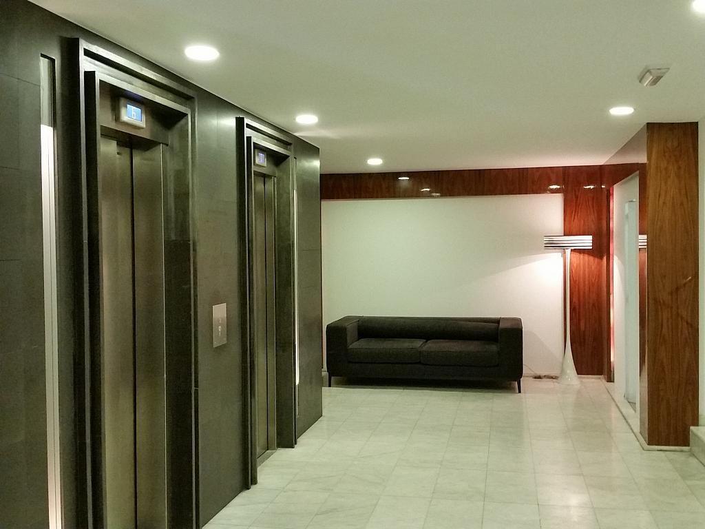 Oficina en alquiler en calle Balmes, Sant Gervasi – Galvany en Barcelona - 261462696