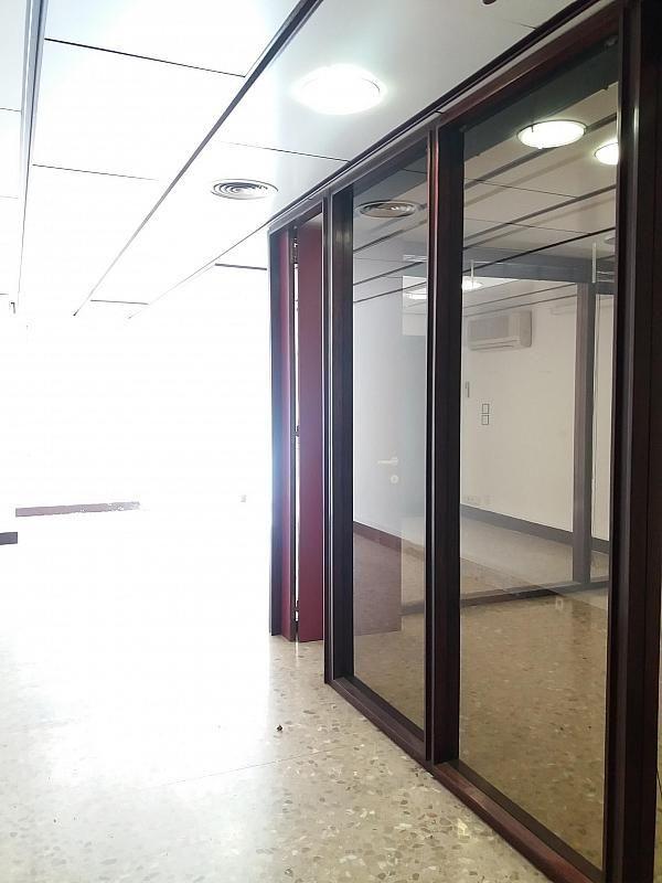Oficina en alquiler en calle Sepúlveda, Sant Antoni en Barcelona - 269724321