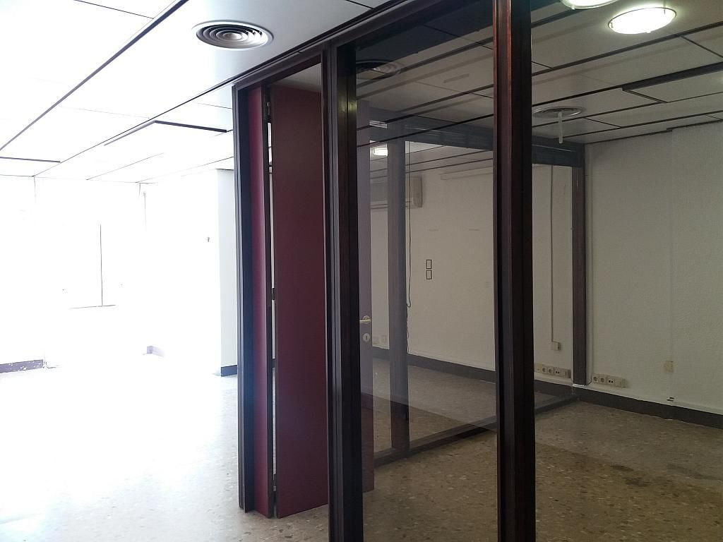 Oficina en alquiler en calle Sepúlveda, Sant Antoni en Barcelona - 269724322