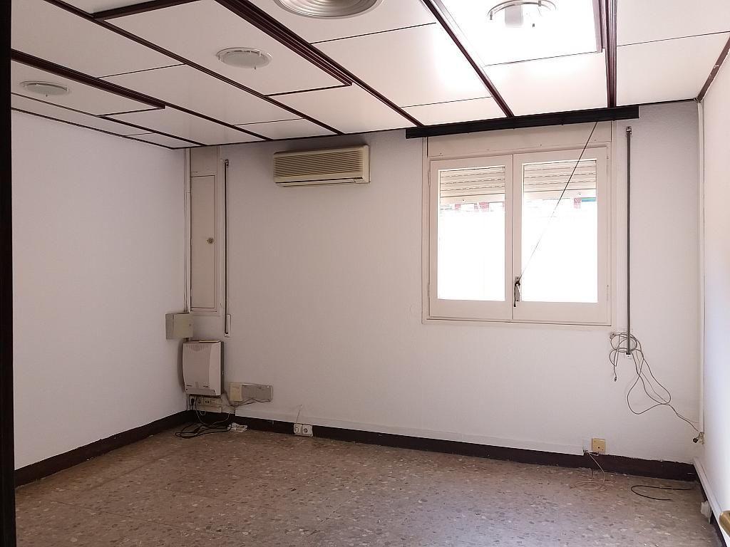 Oficina en alquiler en calle Sepúlveda, Sant Antoni en Barcelona - 269724333