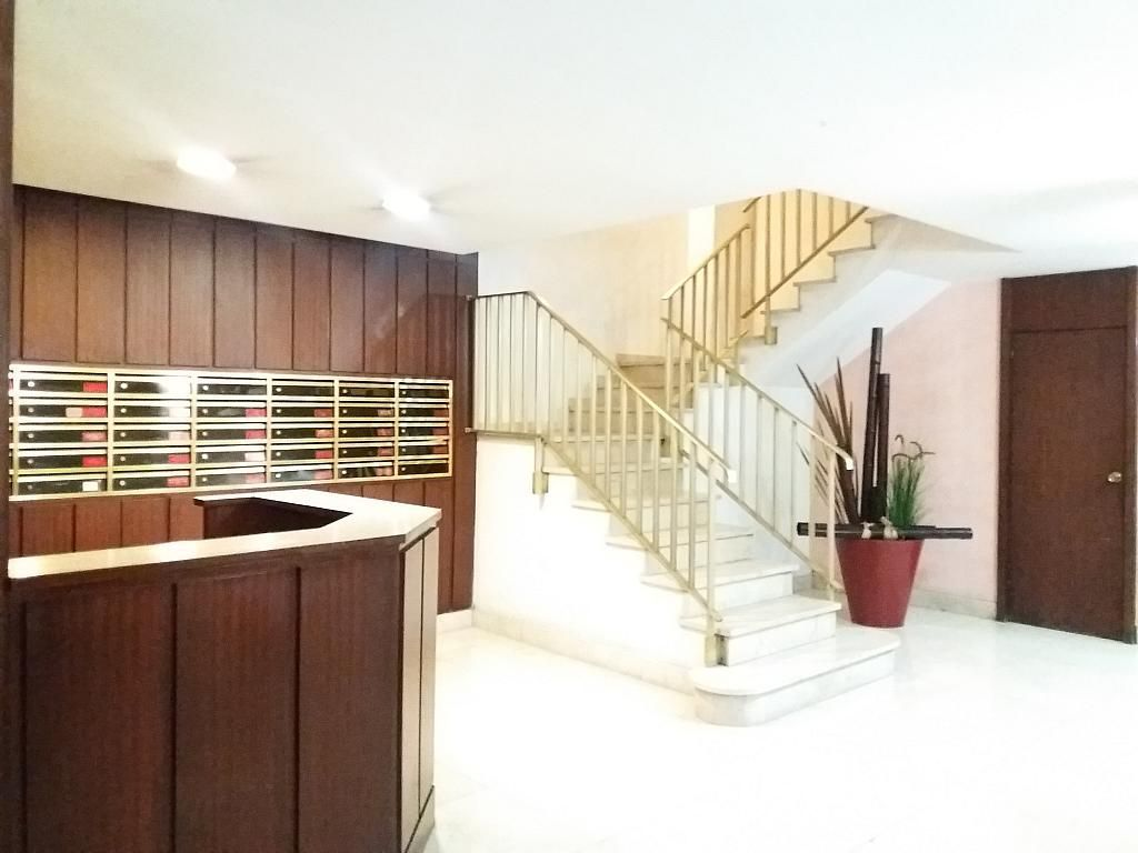 Oficina en alquiler en calle Sepúlveda, Sant Antoni en Barcelona - 269724348