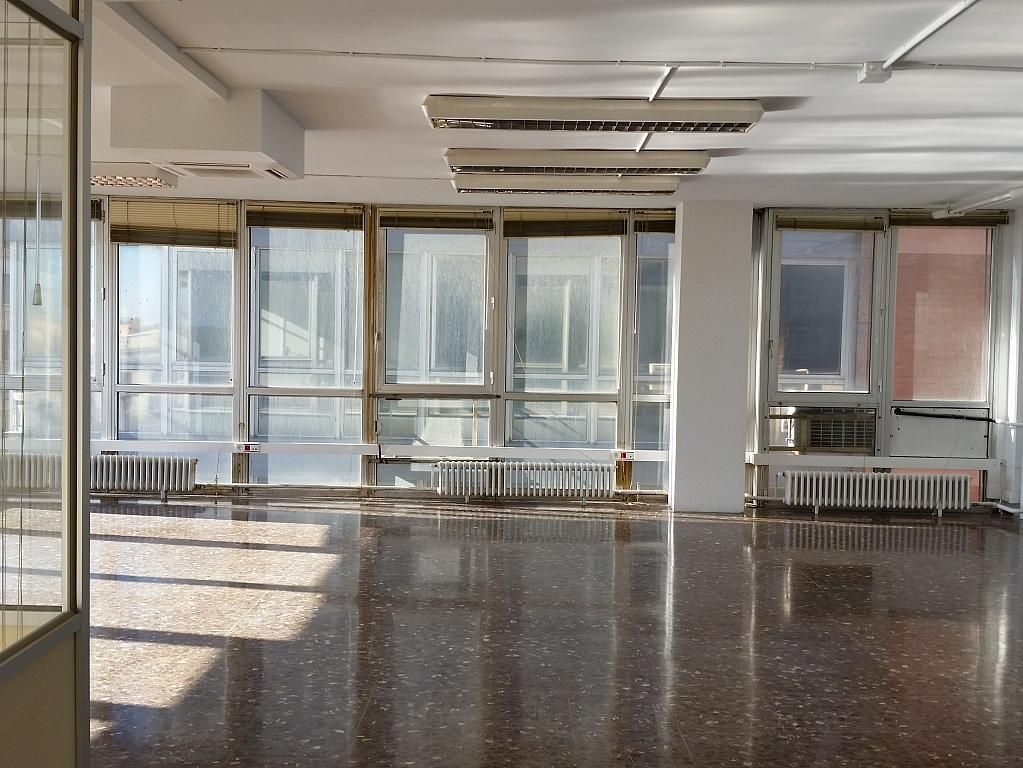 Oficina en alquiler en calle De Francesc Cambó, Born-Santa Caterina-Sant Pere-La Ribera en Barcelona - 342548878
