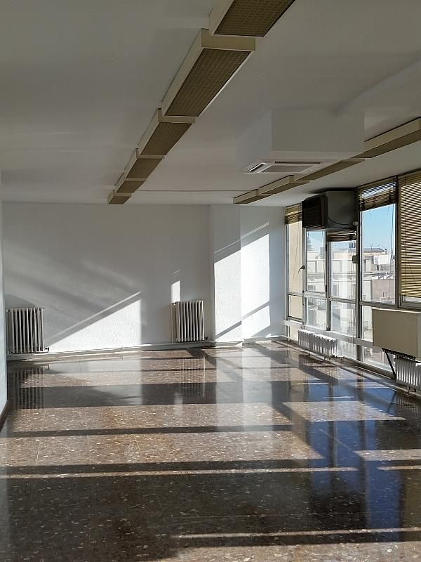 Oficina en alquiler en calle De Francesc Cambó, Born-Santa Caterina-Sant Pere-La Ribera en Barcelona - 342548881