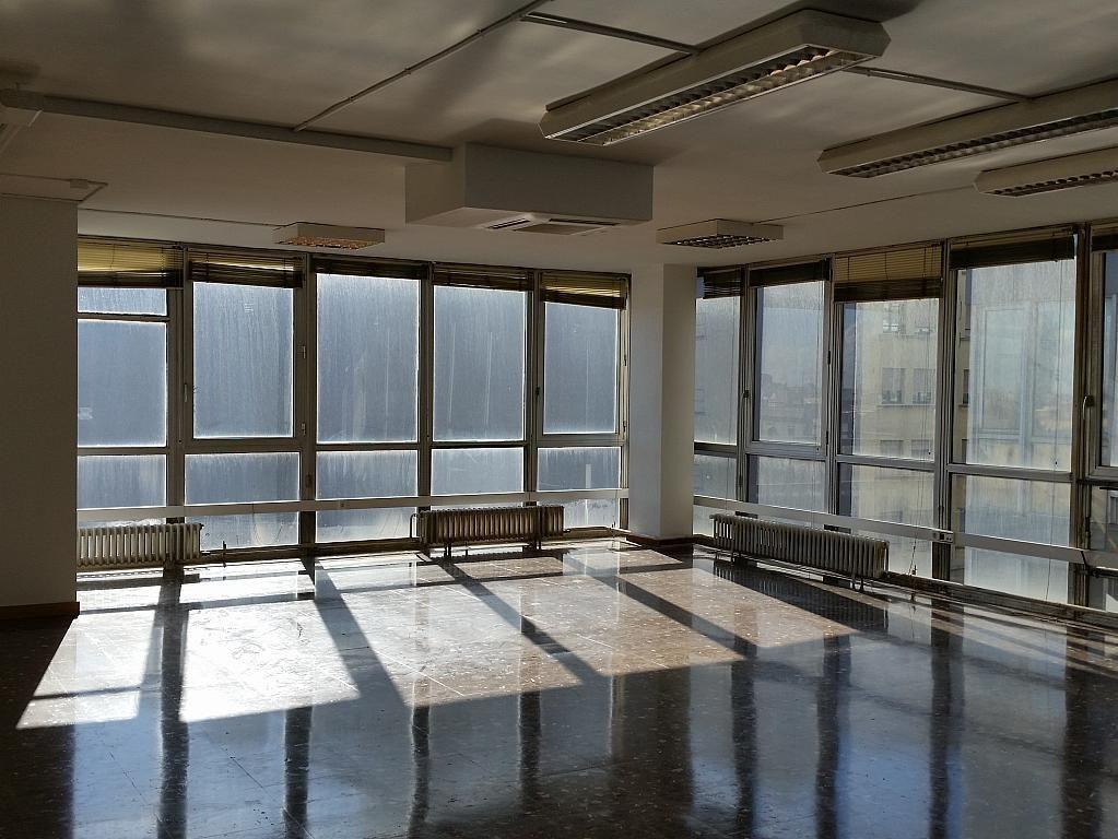 Oficina en alquiler en calle De Francesc Cambó, Born-Santa Caterina-Sant Pere-La Ribera en Barcelona - 342548926