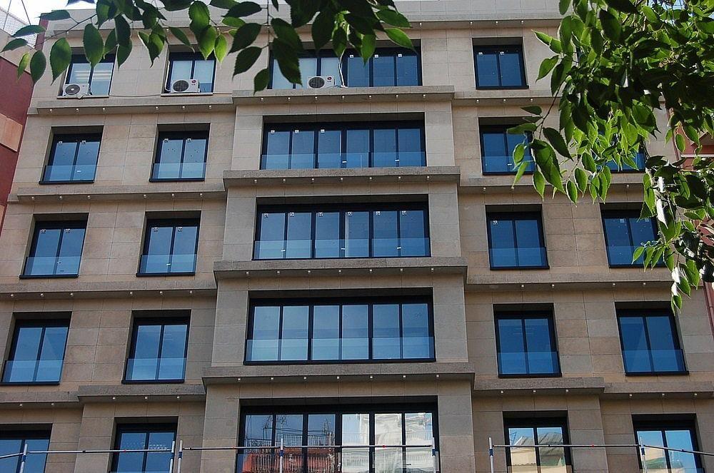 Oficina en alquiler en calle Madrid, Sant Ramon-La Maternitat en Barcelona - 290277419