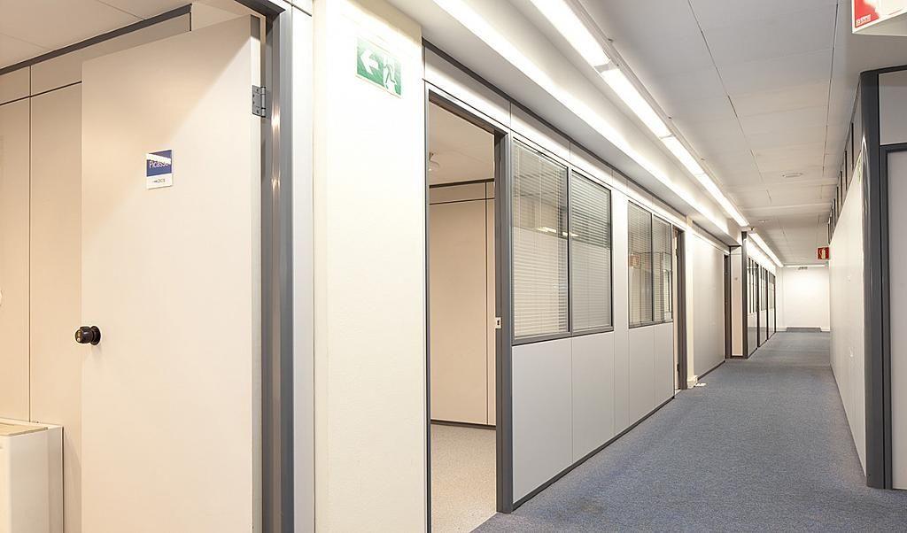 Oficina en alquiler en calle Cister, Les Tres Torres en Barcelona - 293610211