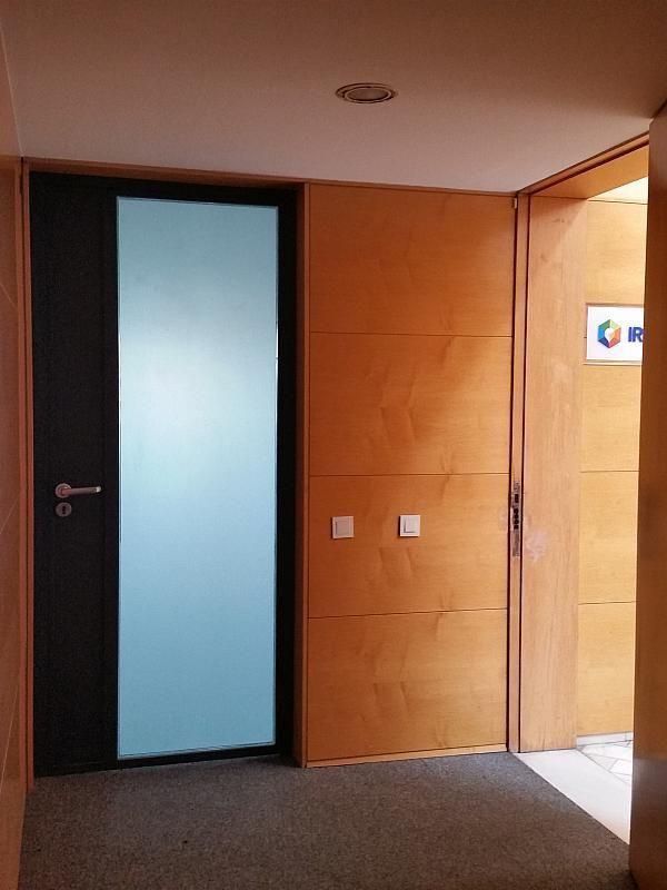 Oficina en alquiler en paseo De Gràcia, Eixample dreta en Barcelona - 323052463