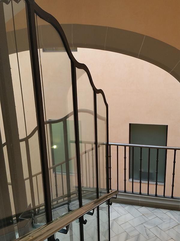 Oficina en alquiler en paseo De Gràcia, Eixample dreta en Barcelona - 323052469