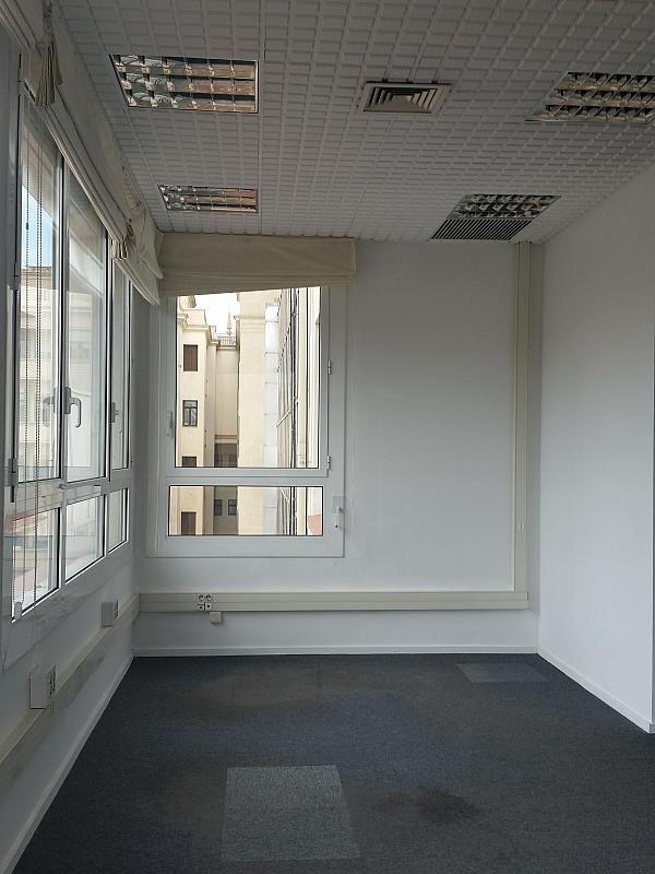Oficina en alquiler en paseo De Gràcia, Eixample dreta en Barcelona - 323052532