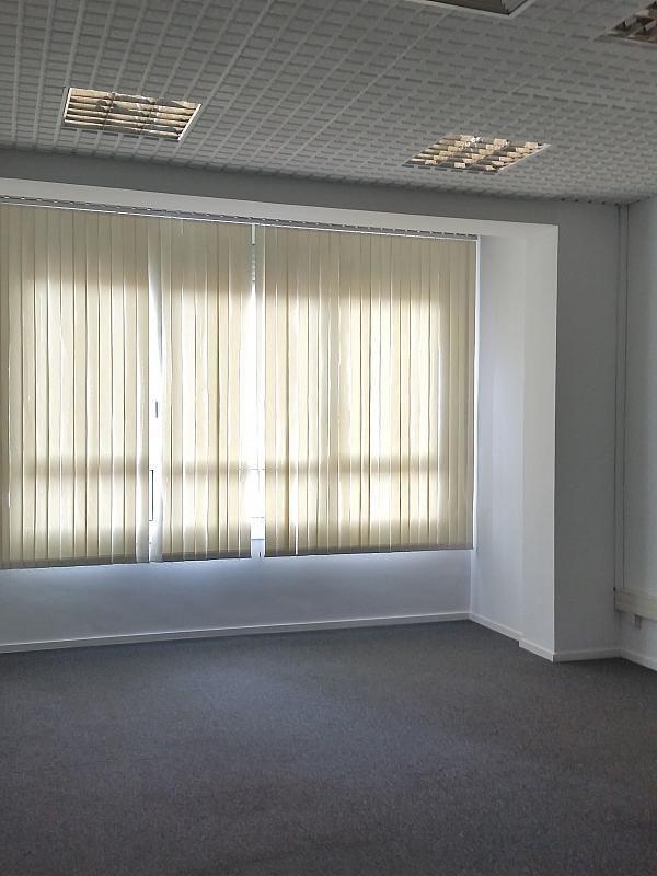 Oficina en alquiler en paseo De Gràcia, Eixample dreta en Barcelona - 323052541