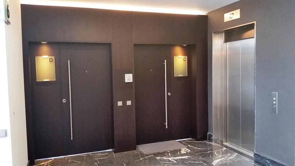 Oficina en alquiler en calle Pau Claris, Eixample dreta en Barcelona - 333525748