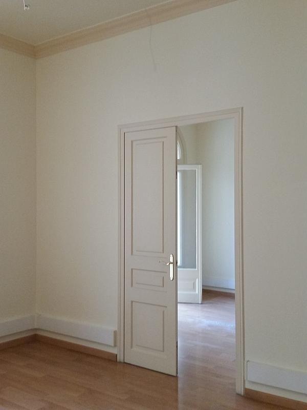 Oficina en alquiler en calle Diagonal, Eixample esquerra en Barcelona - 412549097