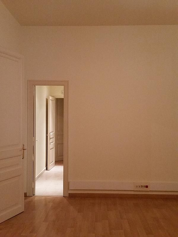 Oficina en alquiler en calle Diagonal, Eixample esquerra en Barcelona - 412549105