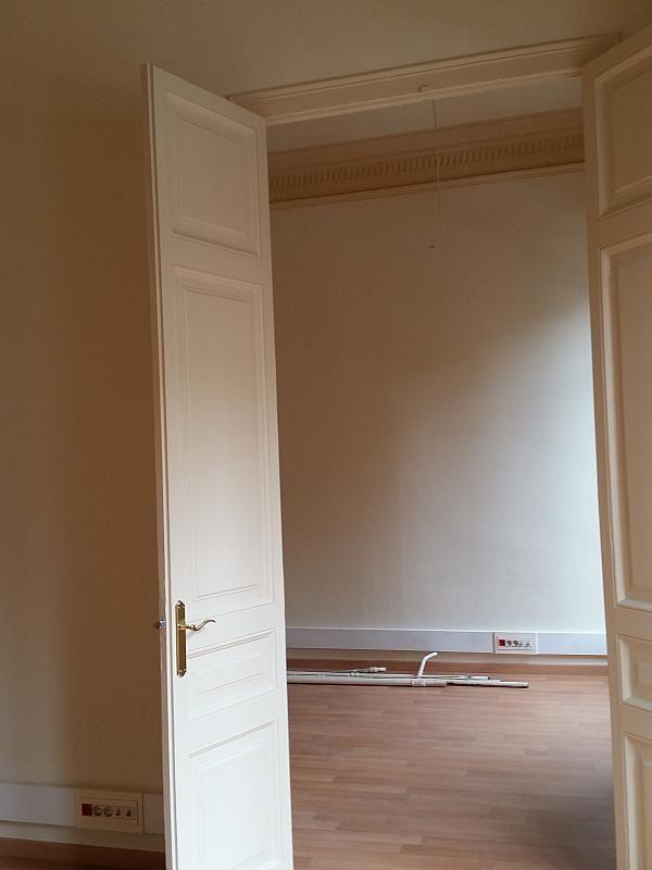 Oficina en alquiler en calle Diagonal, Eixample esquerra en Barcelona - 412549107